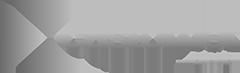 logo de rodrigo xperience fondo transparente