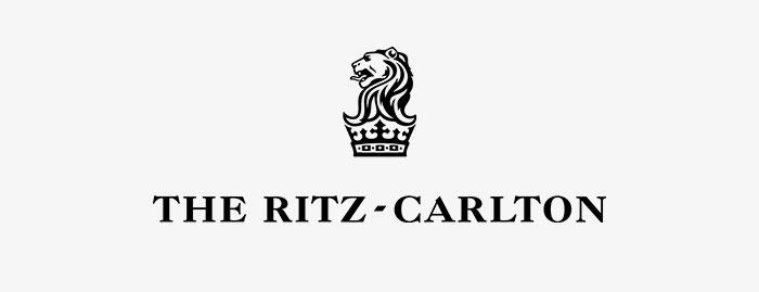 The Ritz-Carlton (España)