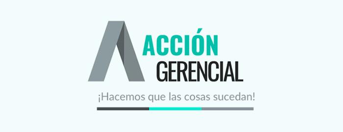 Lina María Jimenez   Gerente General  Acción Gerencial (partner de CS 1to1 en Colombia)
