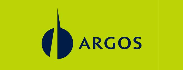 Claudia Coll Girón  Directora de Experiencia del Cliente  Regional Caribe Argos